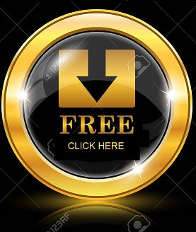 Picture Picture gold button click here for more info and a FREE Karatbars GOLD account
